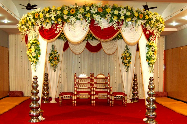 Wedding Decorations (5)