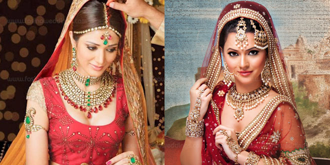 What To Wear To An Indian Wedding.Get Ideas About What To Wear In The Indian Wedding Events Fasino